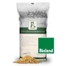 Mühldorfer Bio Maisflocken