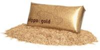 Hippo Gold Strohhäcksel
