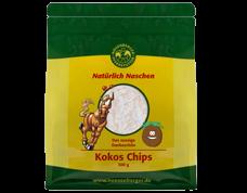 Nösenberger Kokos Chips