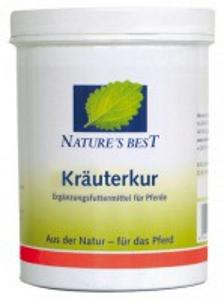 NB Kräuterkur