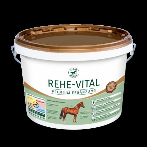 Atcom Horse Rehe-Vital 5 kg