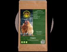 Oregano 250 g - Hühnerfutter