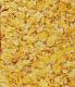 Maisflocken aus Niederbayern