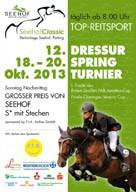 seehof_werbung_turnierservice5257b3f9e9dc3