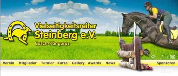 steinberg_turnier_logo_hp_21092013