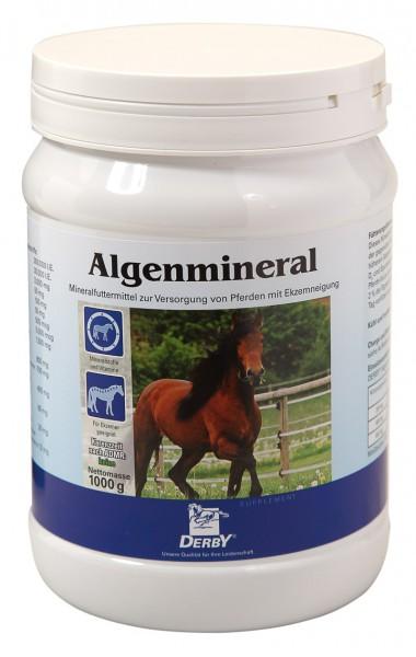 DERBY Algenmineral