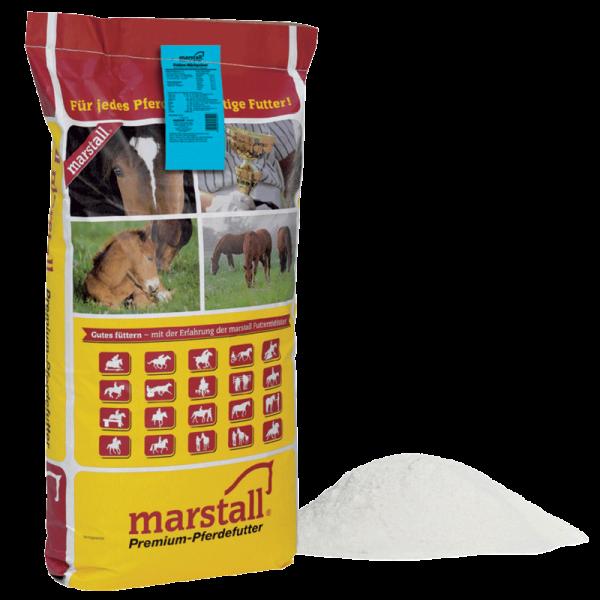 Fohlen-Milchpulver 20 kg