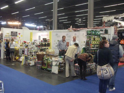 messestand_internet_2013