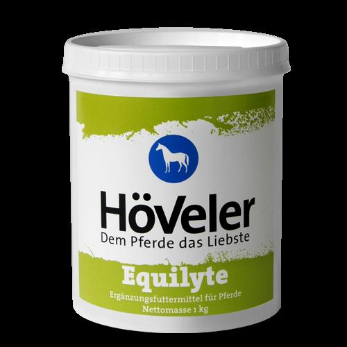 Höveler Equilyte