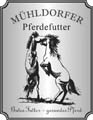 Mühldorfer Pferdefutter