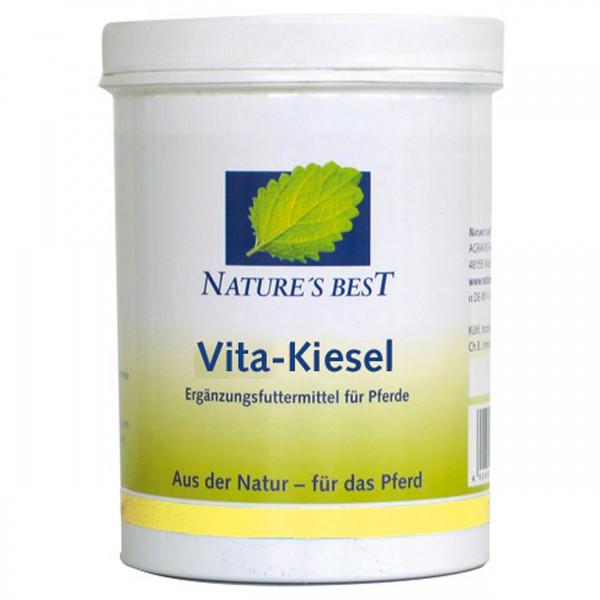NB Vita-Kiesel