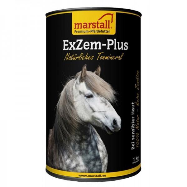 Marstall ExZem-Plus