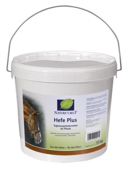 NB Hefe Plus