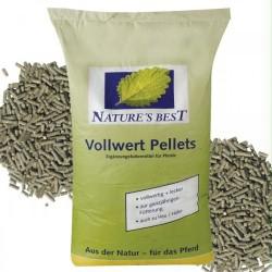 NB BIO Vollwert Pellets
