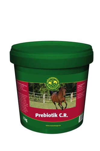 Nösenberger Prebiotik C.R.