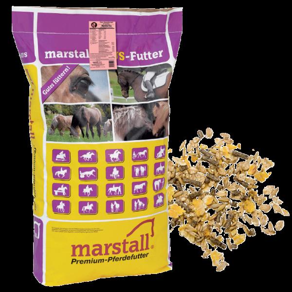 Marstall Alpaka & Co.