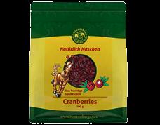 Nösenberger Cranberries